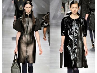 мужские кожаные куртки в москве, меховые кожаные куртки, кожаные мужские куртки харьков, кожаные куртки плащи, черная женская косуха